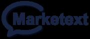 Marketext